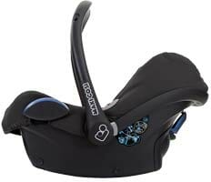 maxi-cosi-baby-car-seat-cabriofix-carseat-other-side