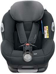 maxi-cosi-car-seat-with-opal-type-black-raven-carseat-lazada