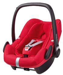 maxi-cosi-portable-car-seat-pebble-plus-carseat-lazada