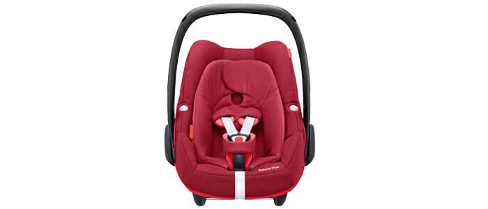 maxi-cosi-portable-car-seat-pebble-plus-carseat-main