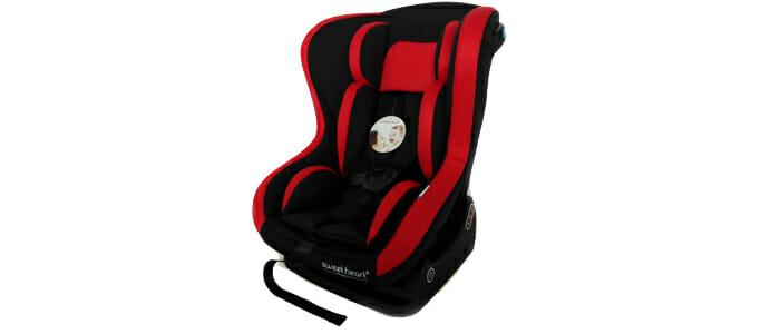 sweet-heart-paris-car-seat-with-cs363-carseat-main