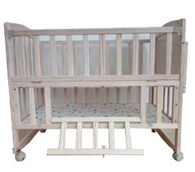 sweet-heart-paris-wct128-babycot-lazada
