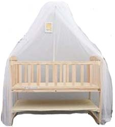 wooden-bed-gbb02-babycot-lazada