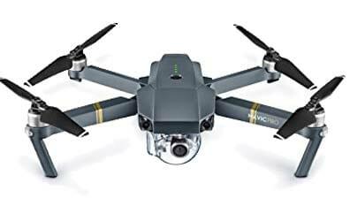 dji-mavic-pro-drones-lazada