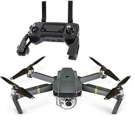 dji-mavic-pro-drones-with-controller