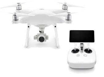 dji-phantom-4-pro-drones-controller-with-screen