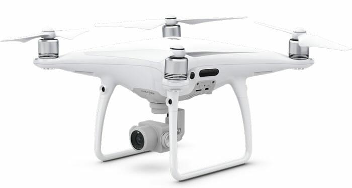 dji-phantom-4-pro-drones-main