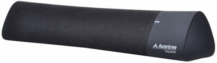 avantree-torpedo-bluetooth-mini-dsp-soundbars-main