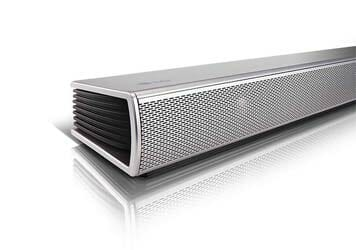 lg-sh5-soundbars-left-view