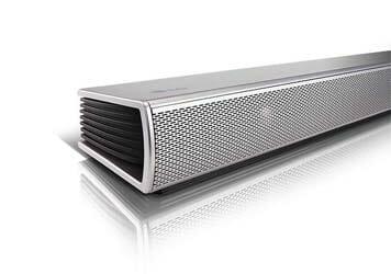 lg-sh5-soundbars-left-view