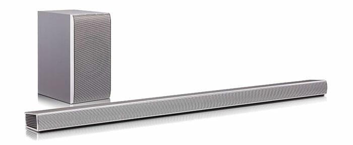 lg-sh5-soundbars-main