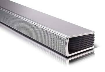 lg-sh5-soundbars-right-view
