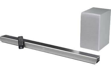 lg-sh5-soundbars-with-remote