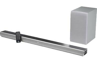 lg-sh5-soundbars-with-remote