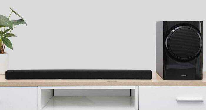 samsung-hw-k350-soundbars-main
