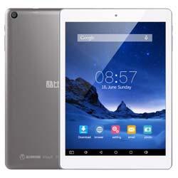"ALLDOCUBE (Cube) iPlay8 (U78) Tablets 7.85"" IPS Android 6.0 MTK8163 Quad core HDMI GPS Dual Wifi 2.4G/5G 1G/16G"