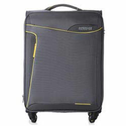 American Tourister Applite 2 Spinner
