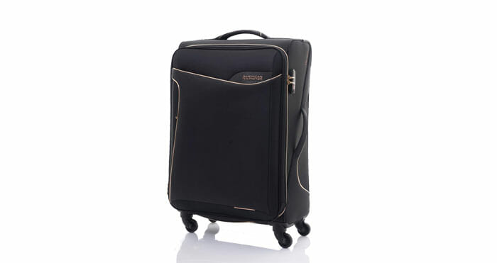 American Tourister Applite 2 Spinner 68/25