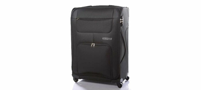 American Tourister MV+ Spinner 68/24