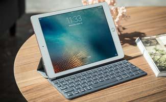 Apple iPad 9.7-inch Retina Display Wi-Fi 32GB