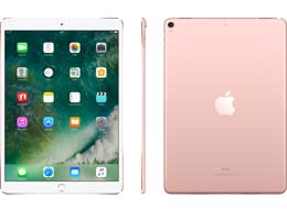 Apple iPad Pro 10.5-inch Wi-Fi 64GB