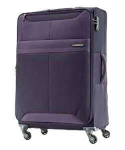 SAMSONITE กระเป๋าเดินทาง รุ่น LEROY SPINNER