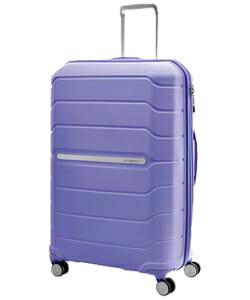 SAMSONITE กระเป๋าเดินทางชนิดแข็ง 4 ล้อ รุ่น OCTOLITE SPINNER