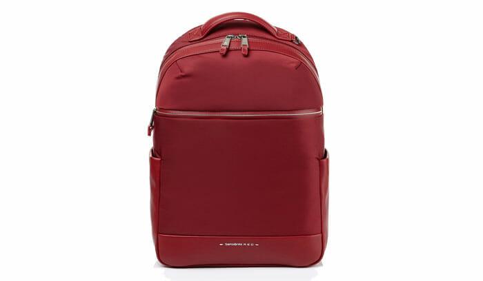Samsonite RED กระเป๋าเป้ รุ่น VENEET BACKPACK