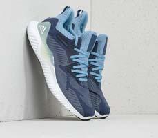 Adidas Alphabounce รองเท้าอาดิดาส