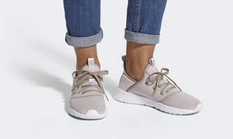 Adidas Cloudfoam รองเท้าอาดิดาส