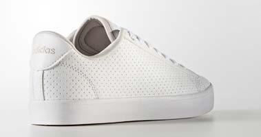 Adidas Daily QT Clean รองเท้าอาดิดาส