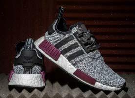 Adidas NMD R1 รองเท้าอาดิดาส