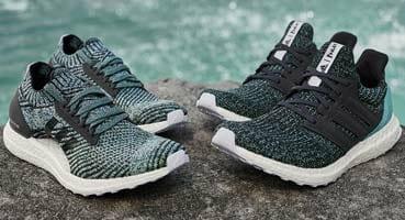 adidas-ultraboost-adidas-shoes-variant-4