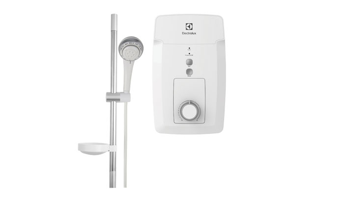 Electrolux EWE451GXDW Allure Essential Series 4500W