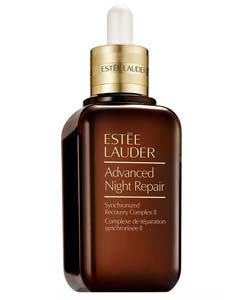 Estee Lauder Advanced Night Repair Synchronized Recovery Complex II ครีมกระชับรูขุมขน