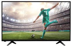 "Hisense 43"" 4k UHD Smart TV รุ่น 43N3000UW - Lazada"