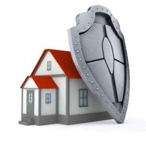 home-security กล้องวงจรปิดยี่ห้อไหนดี ในปี 2020