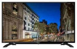 Sharp 40″ FHD Smart TV รุ่น LC-40LE380X - Lazada