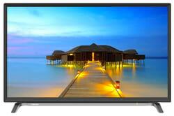 "Toshiba 32"" Smart TV รุ่น 32L5650VT - Lazada"
