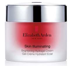 Elizabeth Arden Visible Whitening Brightening Hydragel Cream