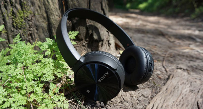 sony-mdr-xb650bt-bluetooth-headphone-main