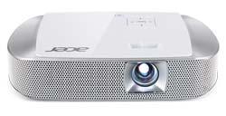 Acer Projector K137i โปรเจคเตอร์