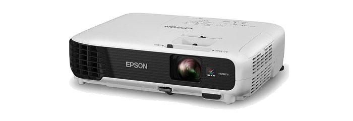 Epson Projector รุ่น EB-X04 โปรเจคเตอร์
