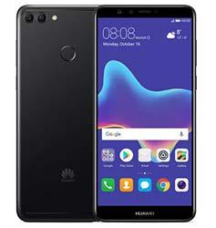 Huawei Y9 2020