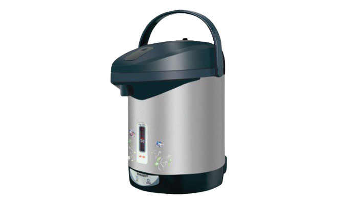 SHARP THERMOPOT KP-19S 1.8 L