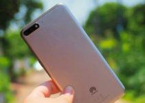 10 สมาร์ทโฟนราคาไม่เกิน 5,000 ยี่ห้อไหนดี ในปี 2020