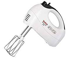 Tefal Hand Whisk HT410138 HMX PREPLINE 450W