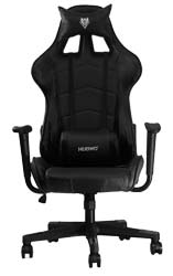Nubwo Gaming Chair CH-005