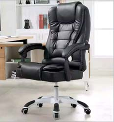 Living Square office chair
