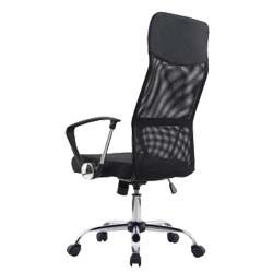 U-RO DECOR Office Chair SUN